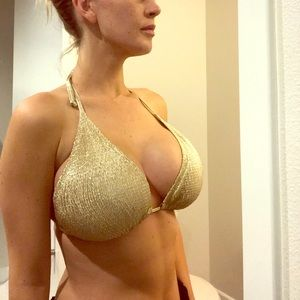 Other - Women's bikini top